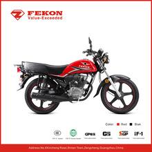 125CC GUANGZHOU FEKON MOTORCYCLE