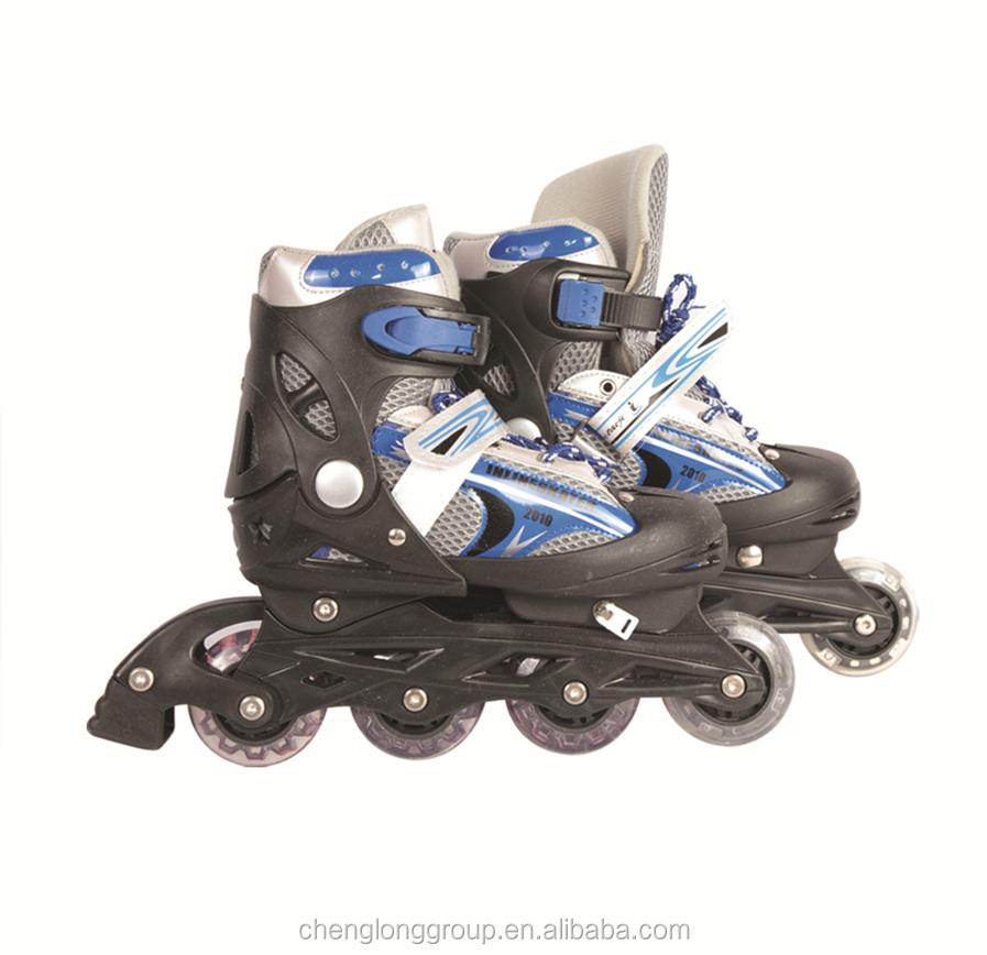 Cadeau de no l de vacances vendre 2014 les enfants adorent patin roulettes chaussures de - Cadeau de noel a vendre ...