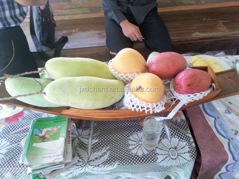 Mango used good quality 25% SC Paclobutrazol