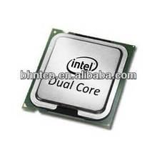 Intel Core 2 Duo E4300 procesador de la <span class=keywords><strong>CPU</strong></span> barato 1.8 GHz LGA 775 65 W de doble núcleo