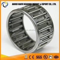 KT303527 Needle Bearings For Sale 30x35x27 mm Needle Roller Bearing Distributors KT 303527