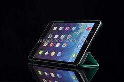 Excellent quality best selling design portfolio cover for ipad 2