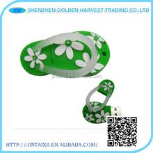 Hot-Selling High Quality Low Price Bracelet Bulk 1Gb Usb Flash Drives