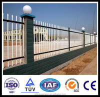 Professional Manufacturer Dog proof chain link fence