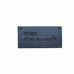 Hot china products wholesale RF modules from online shopping alibaba