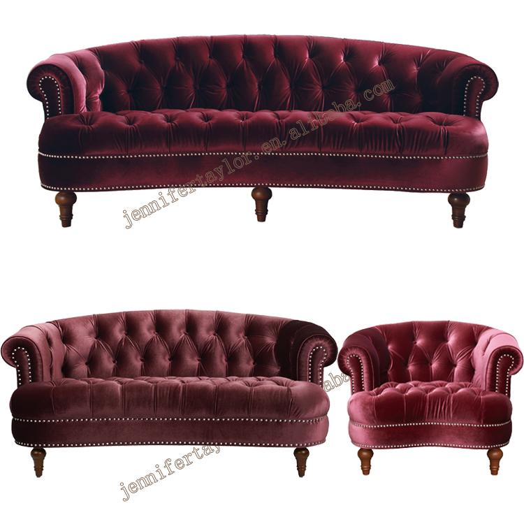 Alibaba projetos conjunto de sofá moderna sala de estar mobiliário