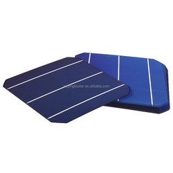 Poly solar cell,pv silicon poly solar cell price Yingli made