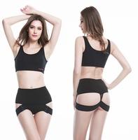 Hip Enhancing Panties Women Butt Lifter Shorts Sexy Body Shaper Costumes