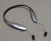 high quality wireless stereo bluetooth earphone for HBS900 infinim using the world class speaker harman kardon perfect sound