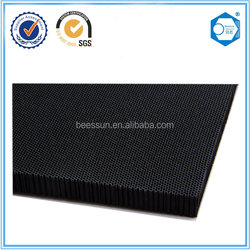 Odor removal filter with Honeycomb Carbon Chemical Filtration Formaldehyde&VOC removal