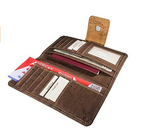 dark cork wallet (3).jpg