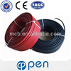 /product-gs/ul-approval-single-core-1-5sq-mm-solar-silicon-wafer-cutting-wire-1439095765.html