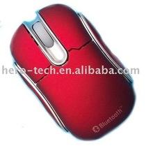 cheap optical mouse bluetooth