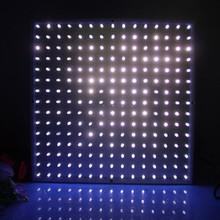 14w uv germicidal lamp , Ultraviolet Disinfection Lamp