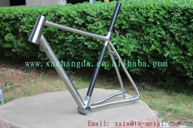 xacd Ti & carbon bike frame40.jpg