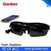 Detachable lens innovative eyewear
