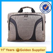 High quality laptop trolley bag 15.6 Nylon laptop bag