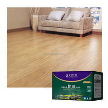 LLP Wood Floor Uv Coating