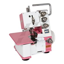 overlock sewing machine FN2-4D-B for household machine