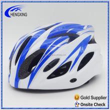 Removable Visor Helmets, mountain bike helmets with visor