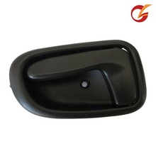 inner door handle for toyota corolla AE100 93-97 model 69205-12120 69206-12120