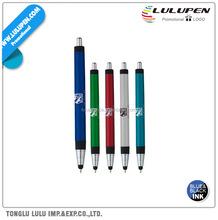 Scripto Sketch Ballpoint Stylus Pen (Lu-Q09365)