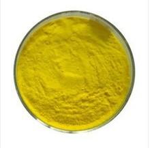 Factory Supply Pure Natural Radix Notoginseng Extract Panax Notoginsenosides