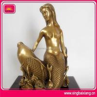 statue woman sculpture/nude woman figurine/nude woman statue