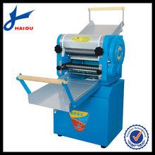 DZM-300 Electrical pasta machine