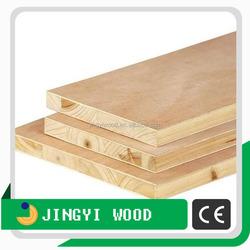 Teak/Sapelli/Walnut/Oak veneer fancy plywood