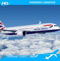 europe cheap air cargo shipping from Guangzhou