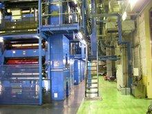 Used Printing Machine For Sale Newspaper Printing Machine