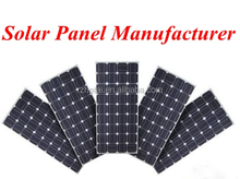 flexible solar panel manufacturers in china
