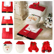 2015 Hot selling fashion wholesale christmas decoration