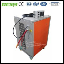 IGBT High Frequency Rectifier DC switch mode power supply with PLC