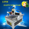 Low price 0609 cnc kit / 6090 cnc wood working tools