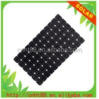 cheap suntech solar panel 250w china