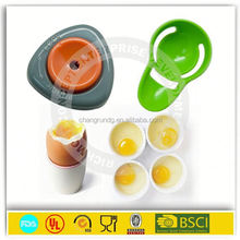 Silicone Fried Egg Tool,Silicone Fried Egg,Funny Forms & Fried Egg Mold / Silicone Fried Egg Molds