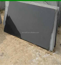 Cheap China Granite G684 Absolute Black Granite (Cut to Size )
