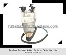 golf cart solenoide accessori si adatta gx390 13hp cinese 188f generatore del motore