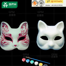 Retro Venetian Masks Masquerade Party Carnival Mask, Halloween party face mask
