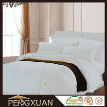 Chinese luxury european 300TC bedding sets manufacturer