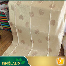 Made in China Fancy Decorative wholesale shower curtains
