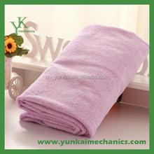 Microfiber beach/bath towel china wholesale microfiber beach towel clips