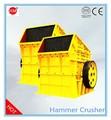 triturador de concreto de fixação de carvão