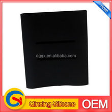 Colorful discount slim power bank case for ipad mini