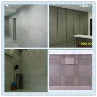 fibre cement weatherboard