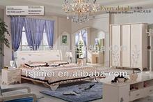 2014# modern bedroom glossy