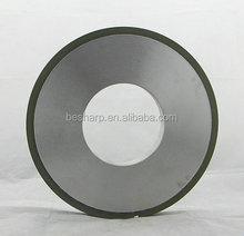 1A1 Resin bond Diamond grinding wheel and CBN grinding wheels