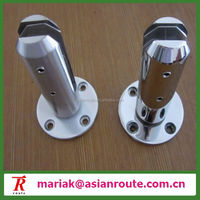 glass panel clamp,glass pool clamp,glass fencing clamp